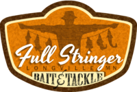 Full Stringer Bait & Tackle