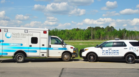 emergency-services_2_934529031