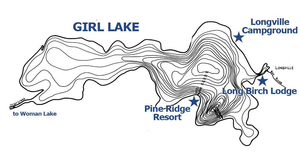 girl-lake-large