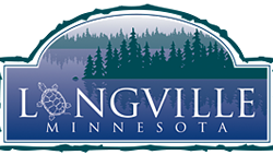 longville-mn-vacations-business