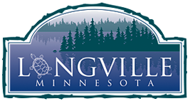 Longville MN Chamber of Commerce