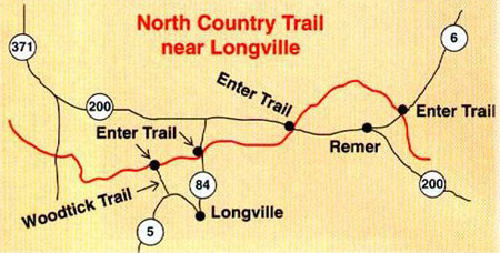 north-country-trail
