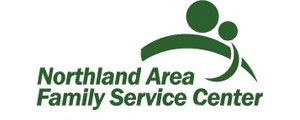 logo-northland-family
